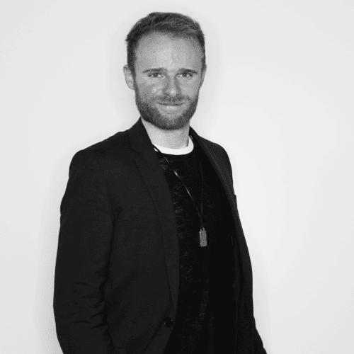 Maximilian Schrumpf