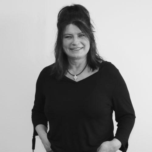 Petra Haslinger